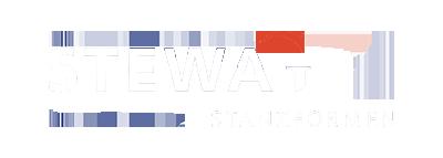 Stewag Logo
