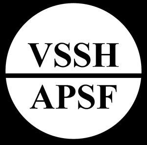 VSSH Logo
